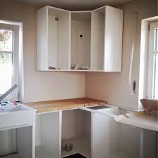 küchenschrank füße luxury ikea küche eckschrank spüle