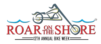 Lampe Campground Erie Pa by Lodging Roar On The Shore 12th Annual Bike Week