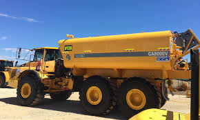Off-Road Articulated Water Trucks, Curry Supply Company Bell Articulated Dump Trucks And Parts For Sale Or Rent Authorized Cat 735c 740c Ej 745c Articulated Trucks Youtube Caterpillar 74504 Dump Truck Adt Price 559603 Stock Photos May Heavy Equipment 2011 730 For Sale 11776 Hours Get The Guaranteed Lowest Rate Rent1 Fileroca Engineers 25t Offroad Water Curry Supply Company Volvo A25c 30514 Mascus Truck With Hec Built Pm Lube Body B60e America