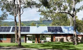 100 Shaun Lockyer Architect Greenhouse S SLa Archello