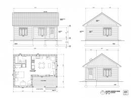 One Story House Plans With Porches Colors Bungalow Floor Plans Without Garage Bedroom House One Story