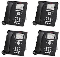 Avaya 9611G Gigabit IP Phone (700510904) 4 Pack New - Phonelady Avaya Tsapi Passive Recording Review 2018 Phone Solutions For Small Business 4610sw Ip Handset Pn 700381957 At Christopher Ackerman On Twitter The Bankruptcys Channel 5610sw Voip Grade 1 Fully Tested Working Why Move From To Mitel With Ics New Anatel 9508 Digital Ip Office Voip Stand 9611g Gigabit 700510904 4 Pack Phonelady 9608g Cloud Blitz Promotion Telware Cporation Telecom Services Axa Communications 9630 Desk Telephone Sbm24