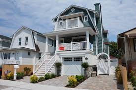 100 The Beach House Long Beach Ny Pat Gordon Contracting Photo Albums
