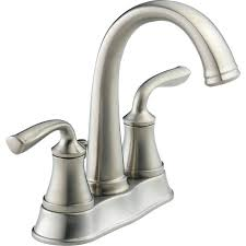 Utility Sink Faucet Hose Attachment by Antique Extra Long Garden Use Bibcock Wall Mounted Bathroom