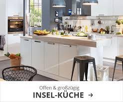 einzeilige küche möbel höffner