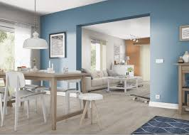 wohnzimmer blau guder vinyl guder ihr malereibetrieb in