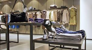 But How Do You Judge Results Of A Stunning Eye Catching Retail Display Many Retailers Use The Sales By Square Foot Method