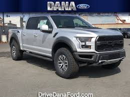 New 2018 Ford F-150 Raptor Truck In Staten Island #C37534 | Dana Ford Best Steps Save Your Knees Climbing In Truck Bed Welcome To Replacing A Tailgate On Ford F150 16 042014 65ft Bed Dualliner Liner Without Factory 3 Reasons The Equals Family Fashion And Fun Local Mom Livingstep Truck Step Youtube Gm Patents Large Folddown Is It Too Complex Or Ez Step Tailgate 12 Ton Cargo Unloader Inside Latest And Most Heated Battle In Pickup Trucks Multipro By Gmc Quirk Cars Bedstep Amp Research