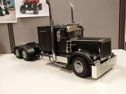 100 Radio Controlled Semi Trucks Tamiya Grand Hauler Control Rc Trucks Rc Cars Trucks