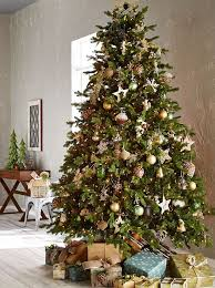 Christmas Tree 75 Ft by 372 Best Christmas Tree Love Images On Pinterest Candies