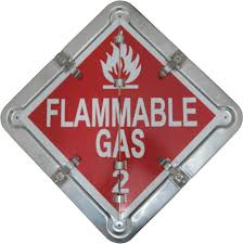 8 Legend Flip Placard For Trucks, Trailers With Hazmat Safety Loads ... Whats On That Truck The Idenfication Of Hazardous Materials In Dot Hazmat Placards Wwwtopsimagescom Labelmaster Standard Removable Vinyl John M Ellsworth Co Transportation Evans Distribution Systems Placard Mounting Bracket Dot General Display Requirements For Material That Hazard Class And Shipping From Bumper Sidemount Luebeck Germany 25th May 2016 French Artist Julien De Casabianca Appendix J Truckhazmat Sheet Count