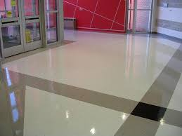 floor cleaning denver janitorial