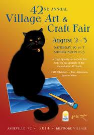 Village Art Craft Fair