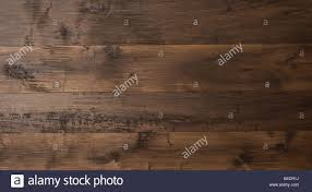 Free Images Board Grain Texture Plank Floor Pattern Rough