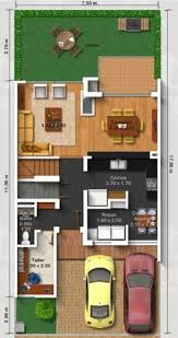Sims 3 Floor Plans Small House by Gotta Make One Of These For My Dream House So At Least The Reality