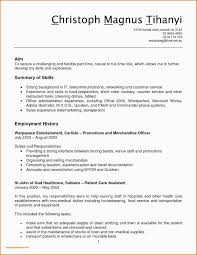 Restaurant Cashier Job Description Cashier Supervisor Resume Samples Velvet Jobs And Complete Writing Guide 20 Examples All You Need To Know About Duties Information Example For A Job 2018 Senior Cashier Job Description Rponsibilities Stibera Rumes Pin By Brenda On Resume Examples Mplate Casino Tips Part 5 Ekbiz Walmart Jameswbybaritonecom Restaurant Descriptions For Best Of Manager Description Grocery Store Cover Letter Sample Genius