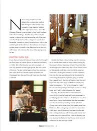 100 Bali Tea House Beyond Magazine May 2016 By Beyond Magazine