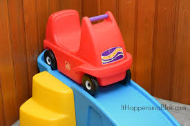 Step2 Roller Coasters Wagons U0026 by 7 Great Toddler Toys And Products For Twins Triplets And More