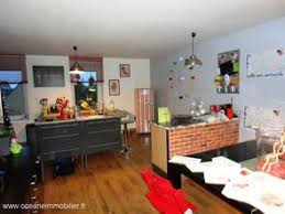 chambre à louer brest appartement 2 chambres à louer à brest 29200 location