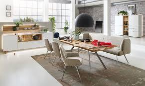dining rooms ranges andiamo home venjakob möbel