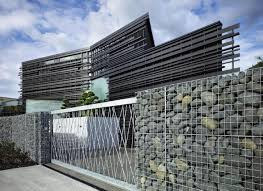 Home Fences Designs Home Fair Home Fences Designs - Home Design Ideas Best House Front Yard Fences Design Ideas Gates Wood Fence Gate The Home Some Collections Of Glamorous Modern For Houses Pictures Idea Home Fence Design Exclusive Contemporary Google Image Result For Httpwwwstryfcenetimg_1201jpg Designs Perfect Homes Wall Attractive Which By R Us Awesome Photos Amazing Decorating 25 Gates Ideas On Pinterest Wooden Side Pergola Choosing Based Choice