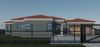 Photos And Inspiration House Plan Sa by Wonderful 3 Bedroom Tuscan House Plans In South Africa Savae