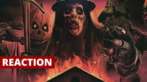 THE BARN (2016) Official Trailer Reaction And Review - YouTube Shaun The Sheep Vr Movie Barn Ofis Arhitekti By Alpine Apartment The Usa 2016 Hrorpedia Bnyard Film Wikibarn Fandom Powered Wikia Iverson Ranch Off Beaten Path Barkley Family 2015 Cadian Film Festival Wedding Review Xtra Mile Wall Sconces Add Dramatic Glow To Familys Home Theater Trailer Youtube Twister 55 Clip Against Wind 1996 Hd Mickeys Disneyland My Park Trip 52013 Feathering Nest Halloween Party