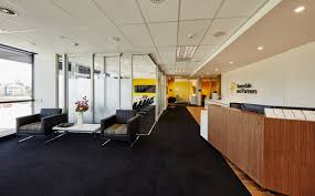 100 Modern Interior Design Ideas Law Office Interior Design Office