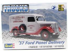 Revell 1937 Ford Panel Delivery Truck 85-4930 1/25 New Plastic Model ... Trucks Ballzanos Hobby Warehouse Big Toys For Sale Typical Italeri Australian Truck 24th Scale Us Gmc Cckw352 Steel Cargo Plastic Model Images List Nteboom Shop Funrise Toy Tonka Mighty Motorized Garbage Walmartcom Modern American Cventional Truck Day Cab Set Forward Axle An Trumpeter 83885 135 Russian Zis 5 Military 1 16 Model Whosale Suppliers Aliba Marmon Stars Str Sussex Centre Smc 2012 Classic Photographs The Crittden Automotive Library Plastic Models Carmodelkitcom