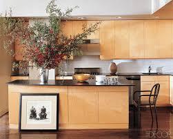 Kitchen Countertop Decorating Ideas Pinterest by Enchanting Kitchen Counter Decorating Ideas Best Ideas About