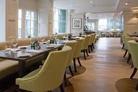 The Montcalm At Brewery London City 5 Star Hotel Book