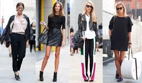 top 30 women u0027s formal u0026 work for spring fashiongum com