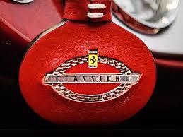 Decorators Warehouse West Pioneer Parkway Arlington Tx by Official Ferrari Website