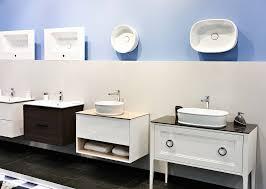 heizung sanitär service