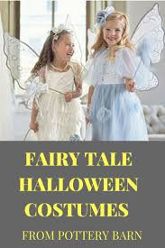68 Best Halloween Outfits For Kids 2017 Images On Pinterest ... Diy Unicorn Costume Tutorial Diy Unicorn Costume Rainbow Toddler At Spirit Halloween Your Little Cute Makeup Bunny Tutu For Pottery 641 Best Kids Costumes Images On Pinterest Carnivals Dress Up Little Love Bug In This Bb8 44 Hror Pictures Best 25 Baby Ideas 85 Costumes 68 Outfits 2017 Barn Kids 3t Mercari Buy Sell Things 36 90