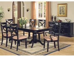 Walmart Dining Room Table by Walmart Dining Room Sets Dining Room Tables Near Me Surprising