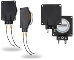 badradio kleine mobile lösungen und high end geräte