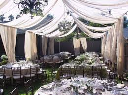 Stunning wedding canopy tent Unique tented style as it fits