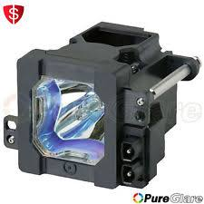 Sony Sxrd Lamp Replacement Instructions by Your Guide To Buying Rear Projection Tv Lamps Ebay