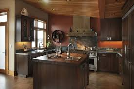 100 Nathan Good Architect Idea 948345 Devils Lake Home By S In