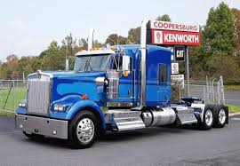 Pin By Ray Leavings On Kenworth | Pinterest Call To Drain The Swamp Revberated Along Rust Belt World The Times Pin By Ray Leavings On Peter Bilt Trucks Pinterest Weeks Randoms Updated 83011 Mark Gepner Tow Truck Scott Smeaton Custom Petes Kws Rigs New Equipment Sightings Unknown Name 2018 Kenworth First Look Review Youtube More Truck Trouble At Binghamton Rndabout Fleet Services Zen Cart Art Of Ecommerce 270 Hyundai Mega