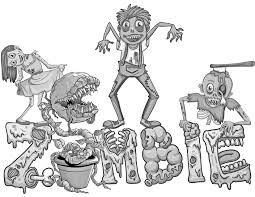 Childrens Halloween Books Online by Halloween Fun Coloring Book For Adults Coloring Books From