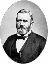 An Overview Of The Presidency Ulysses S Grant In United States