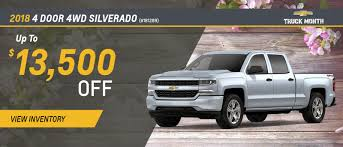 100 Trucks For Sale In Ms New Chevrolet And Used Cars In Brandon Rogers Dabbs Chevrolet Near