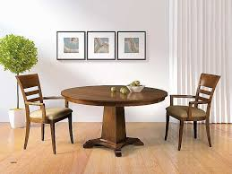 Dining Chairs Sydney Best Of Room Furniture Lovely Coffee Tables For Sale