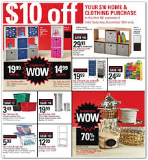 Shopko Black Friday Ads, Sales, And Deals 2018 – CouponShy 1 Kids Meal To Olive Garden With Purchase Of Adult Coupon Code Pay Only 199 For Dressings Including Parmesan Ranch Dinner Two Only 1299 Budget Savvy Diva Red Lobster Uber And More Gift Cards At Up 20 Off Mmysavesbigcom On Redditcom Gardening Drawings_176_201907050843_53 Outdoor Toys Spring These Restaurants Have Bonus Gift Cards 2018 Holidays Simplemost Estein Bagels Coupons July 2019 Ambience Coupon Code Mk710 Deals Codes 2016 Nice Interior Designs
