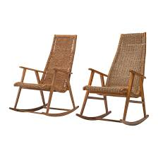 100 Rocking Chairs Cheapest 1960s 161 For Sale At 1stdibs