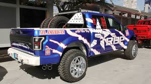 9 Best Ford Trucks From SEMA 2016 - Ford-Trucks Rolling Big Power 2016 Sema Show Trucks Tensema16 Rbp 3 Rx 7 Series Wheel To Black Round Step Bars With Rbp Wheels Tires Authorized Dealer Of Custom Rims 2017 Powers New Max Altitude Lift Kits Ram Megacab Cummins Turbodiesel Rbp Mega_limitless Truck 2014 Silverado 1500 W Zone 65quot On 20x10 A Worldclass Leader In The Custom Offroad Dubsandtires Dodge Ram 12 Off Road 22 Tx Accsories With 20in Avenger Butler Tire