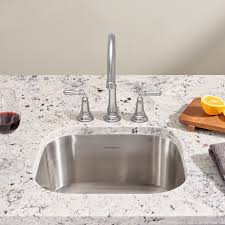 Drano Kitchen Sink Standing Water by Unclogging Bathroom Sink With Vinegar And Baking Soda Unclogging