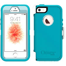 otterbox case iphone 5s – wikiwebdir